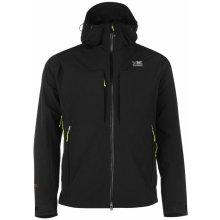 Karrimor Ridge Jacket Sn00 černá