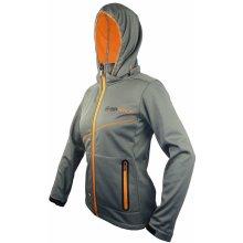 Haven Thermotec grey orange