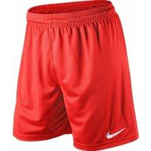 Nike Park knit short nb 448224