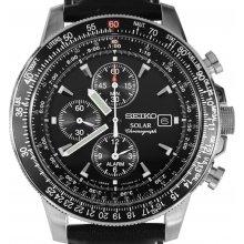 Pánské hodinky Seiko 0b170b44c4a