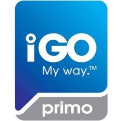 IGO Primo Truck