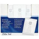 H-Line sprchový gel sáčky 250x 7 ml