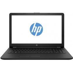 HP 15-ra059 3LF15EA