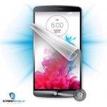Ochranná fólie Screenshield LG G3s (D722)