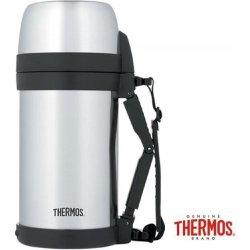 Termosky Thermos Mountain FDH Univerzální nerez termoska na nápoje a jídlo  1 3d568f5de5c