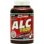 XXLabs ALC 60 tablet