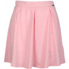 e884b482547b Sam 73 dámská sukně Lora LSKL123 růžová