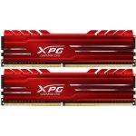 ADATA DDR4 32GB (2x16GB) 3200MHz CL16 AX4U3200316G16-DR10