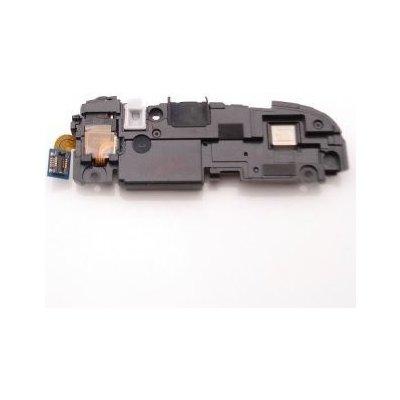 Modul zvonku Samsung i9250 Galaxy Nexus