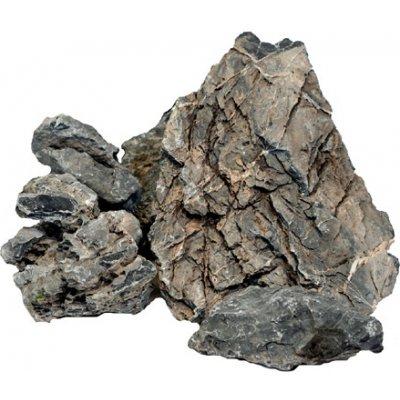 Aquadeco Seiryu stone M 2,3-2,7 kg