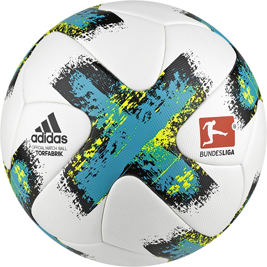 35fa0ef00eb7e Adidas Torfabrik OMB alternativy - Heureka.cz