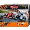 Carrera GO Speed Lap