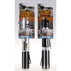 Hasbro SW Star meč