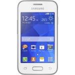Samsung G130 Galaxy Young 2