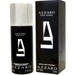 Azzaro Azzaro Pour Homme deospray 150 ml