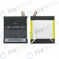 Baterie HTC BJ 40100