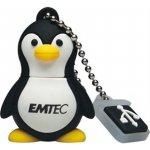 EMTEC M314 8GB