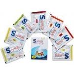 Sextreme Oral Jelly 120 mg - 2 balení 14 ks