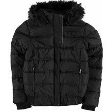 Everlast Bomber jacket W black