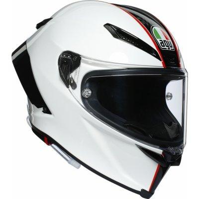 AGV Pista GP RR Scuderia