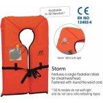 Storm 100N