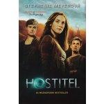 Hostitel - Stephenie Meyerová
