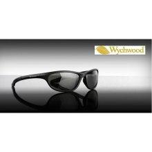 Wychwood hnědá skla Brown Lens Sun
