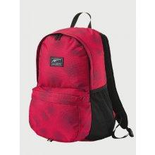 5e2c2bde4b0 Puma Academy Backpack Toreador-Plasma Růžová