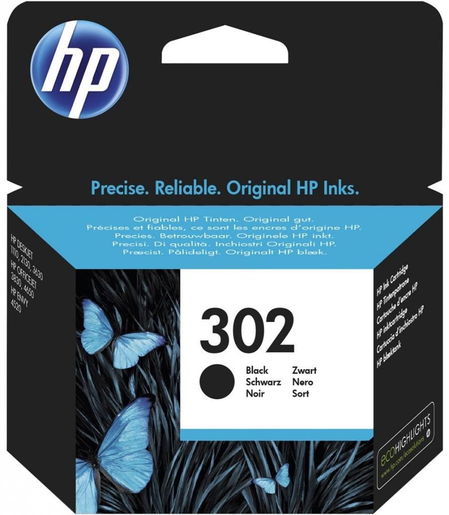 HP F6U66A - originální