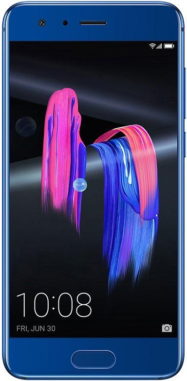Honor 9 4GB/64GB Dual SIM na Heureka.cz