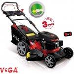 VeGA 5256 SXH 6in1