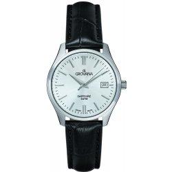 1e01585aa72 dámské luxusní hodinky - Nejlepší Ceny.cz