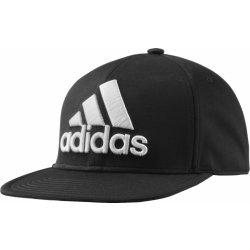 Adidas Flat Brim Hat Fitted Pánská alternativy - Heureka.cz 3a9c0cadd8