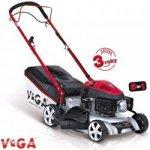 VeGA 424 SDX 5in1 V-Garden 01424SDX