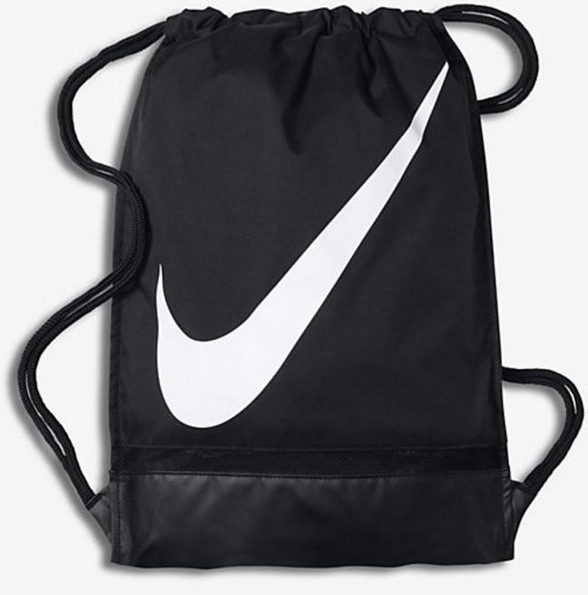 01ce56521d Nike vak Soccer 3.0 gymsack od 351 Kč - Heureka.cz