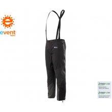 Montane eVents Spectra Pants nepromokavé kalhoty pánské