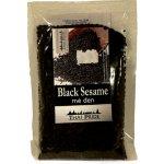 Thai Pride Sezam černý raitip 100 g