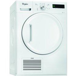 Whirlpool DDLX 80110