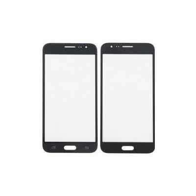 Dotyková vrstva + Dotykové sklo + Dotyková deska Samsung Galaxy J3 2016 J320F J320A J320M J320P J320