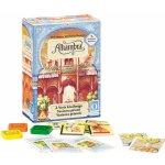 Piatnik Alhambra: Vezírova přízeň 1.rozšíření
