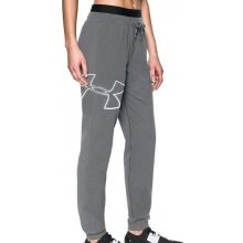 a2c846cb719 Under Armour Big Logo Fleece Jogger 1320611-035