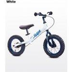 Toyz Flash white