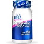 Haya labs Synephrine 20 100 tablet