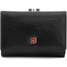 Dámská peněženka Genevian 2306 2306