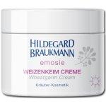 Hildegard Braukmann Emosie face Denní krém z pšeničných klíčků 50 ml