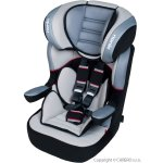 Nania Myla Isofix Premium 2017 light grey