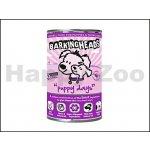 Barking Heads Puppy Days 400 g