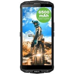 odolny telefon EVOLVEO StrongPhone G7