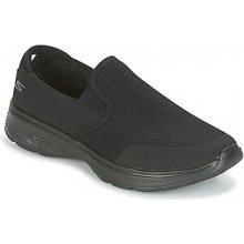 Pánská obuv Skechers - Heureka.cz 9b009faa31