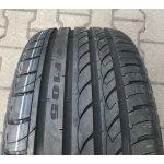 Autogrip F105 265/30 R19 93W